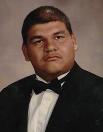 Gerardo González Aquino (n. 27 de octubre de 1953; Asunción, Paraguay) es un ex futbolista paraguayo que se desempeñaba como mediocampista, recordado por ... - Gerardo-Gonzalez-Jr.-picture